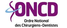 ONCD : Ordre National des Chirurgiens Dentistes