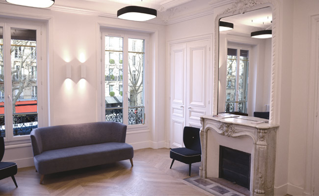 cabinet d 39 orthodontie paris 8 me dr issembert acc s contact rdv. Black Bedroom Furniture Sets. Home Design Ideas