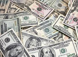 Tarifs, remboursements…
